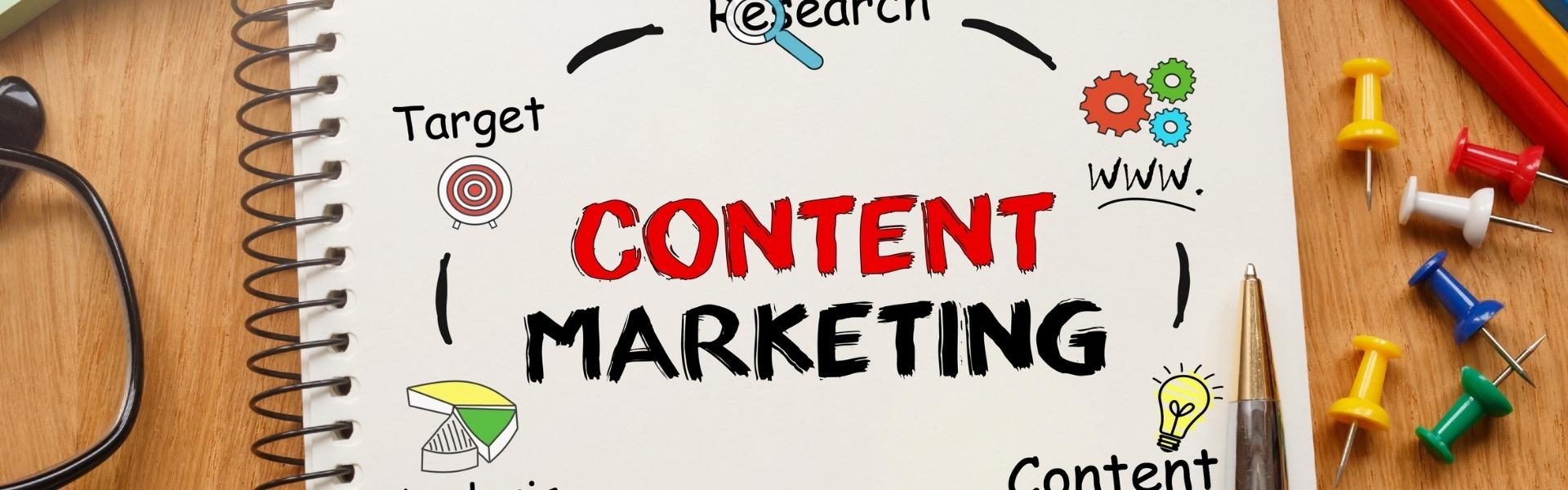 banner-dich-vu-contentmarketing