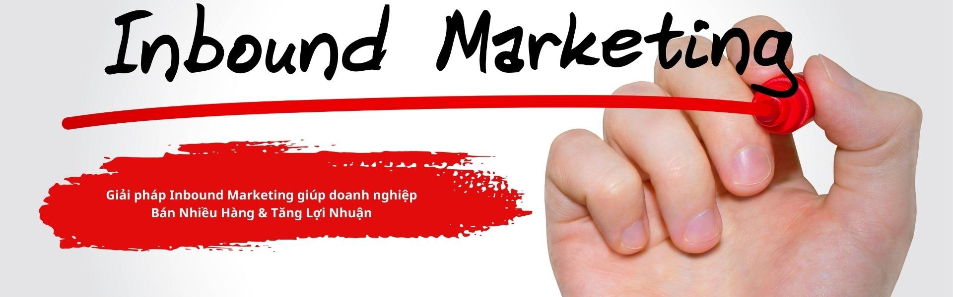 dich-vu-inbound-marketing