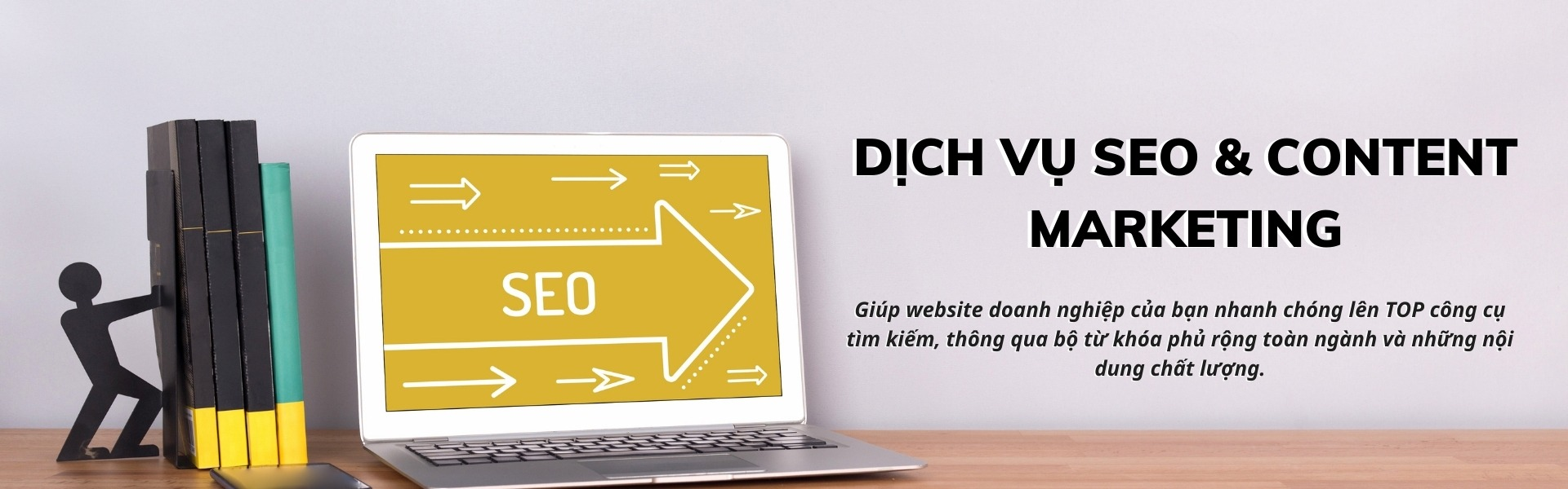 dich-vu-seo-conten-marketing