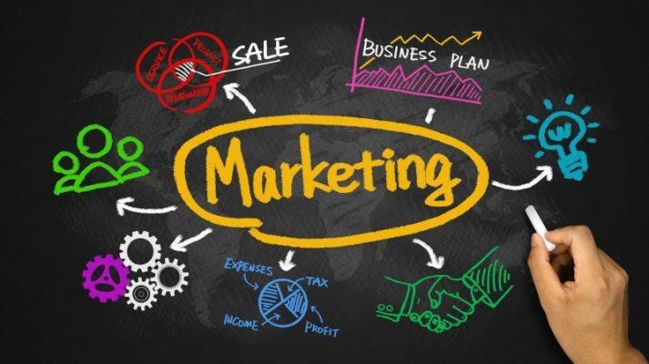 6-quy-tac-co-ban-cua-marketing