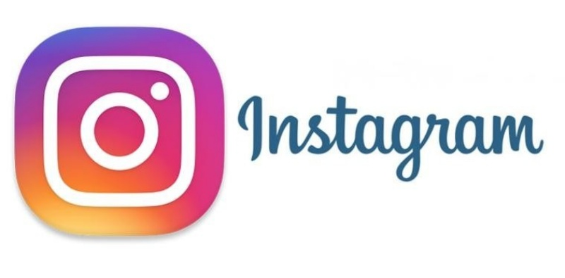Logo của Instagram