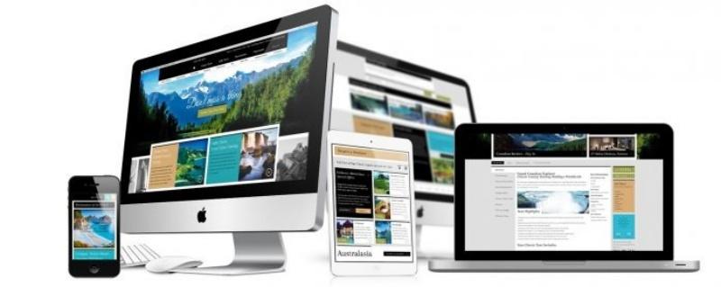Website kênh bán hàng hiệu quả hàng đầu hiện nay